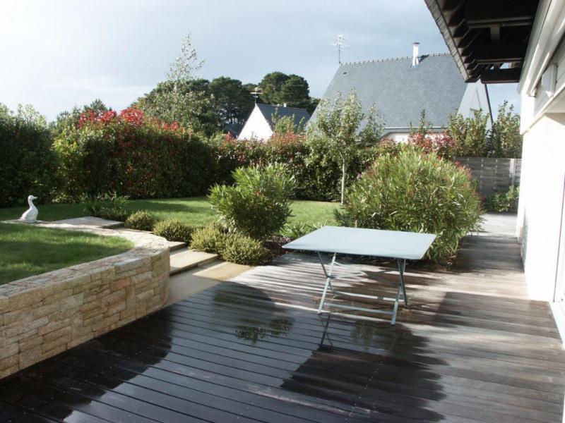Vendita casa Locmariaquer 472450€ - Fotografia 2