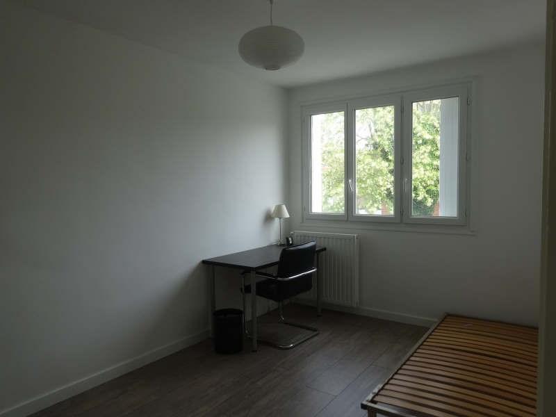 Location appartement Toulouse 1200€ CC - Photo 6