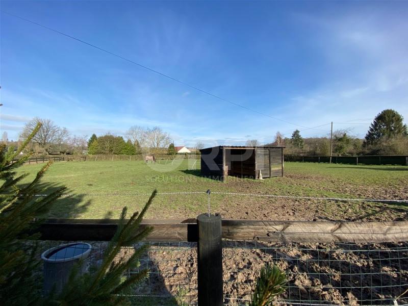 Vente maison / villa Beauficel-en-lyons 299000€ - Photo 16