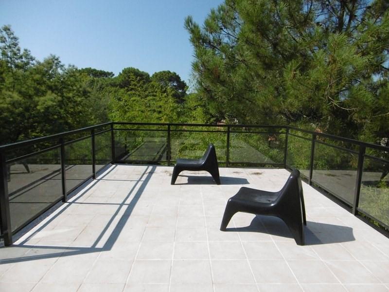 Vente de prestige maison / villa Arcachon 1480000€ - Photo 6