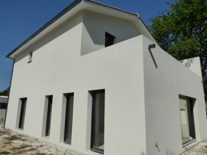 Vente de prestige maison / villa Talence 592800€ - Photo 3