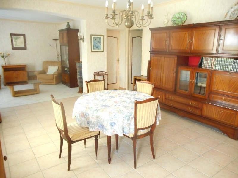Vente maison / villa St palais sur mer 362250€ - Photo 5