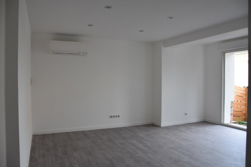 Vente appartement Beziers 169600€ - Photo 4