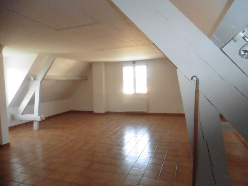 Sale house / villa Villemandeur 292 600€ - Picture 12