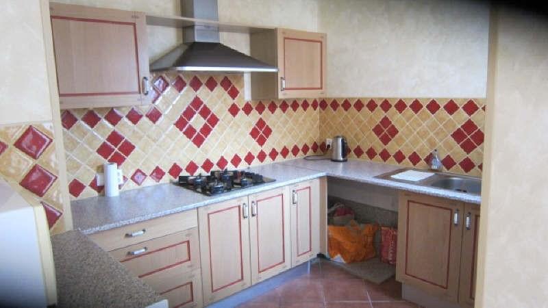 Location maison / villa Carcassonne 807€ CC - Photo 2