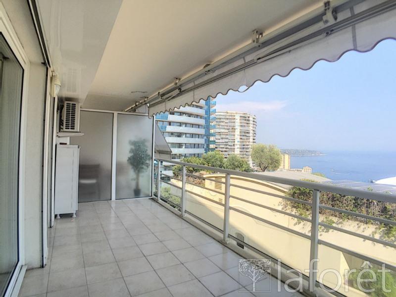 Vente appartement Beausoleil 299000€ - Photo 9