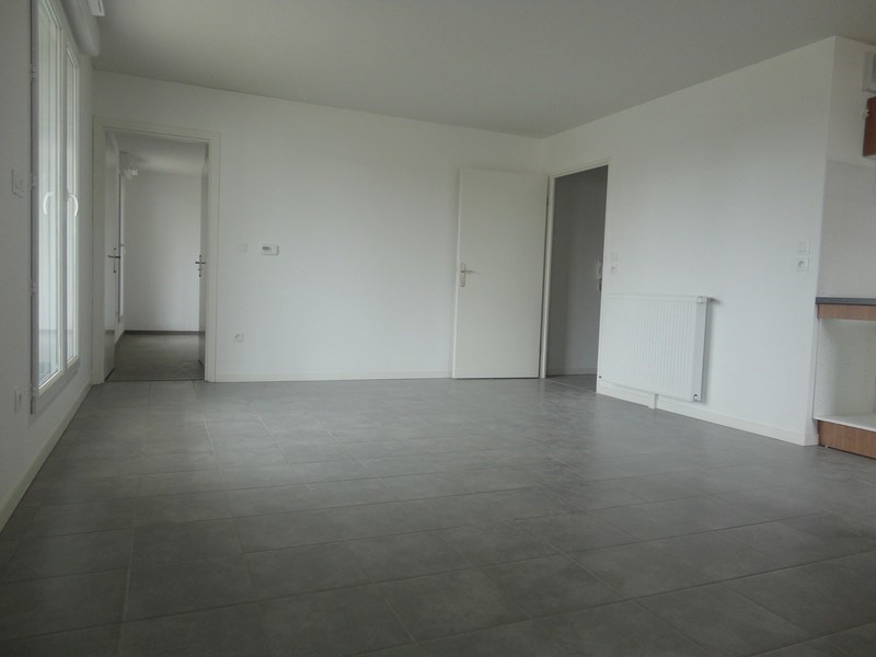Location appartement Colomiers 850€ CC - Photo 1