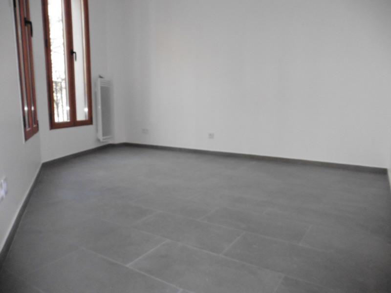 Sale house / villa Vincennes 825000€ - Picture 3