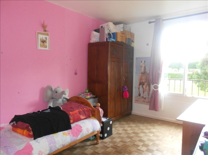 Rental apartment Provins 655€ CC - Picture 5