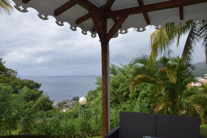 Produit d'investissement maison / villa St pierre 240000€ - Photo 1