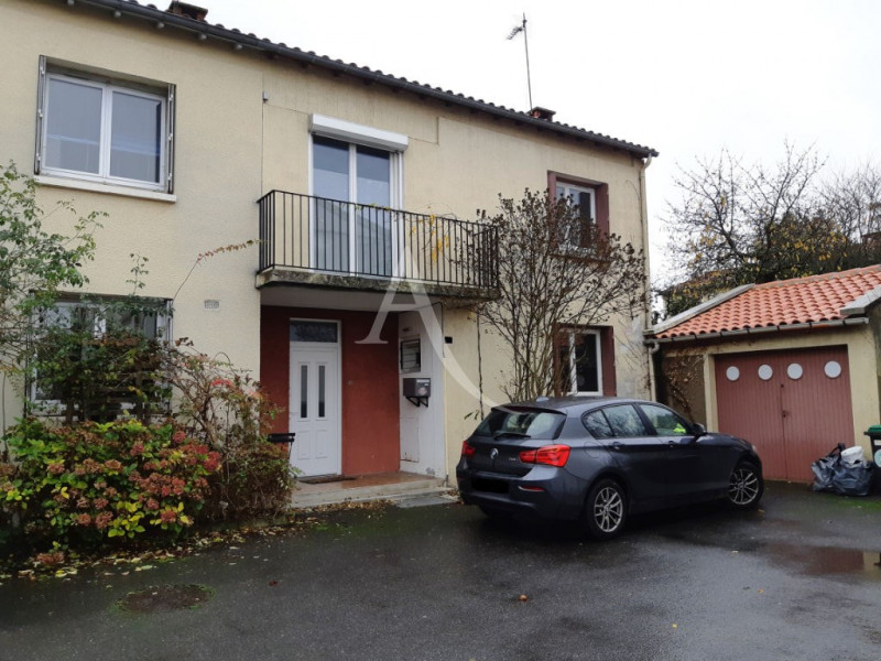 Vente maison / villa Colomiers 227000€ - Photo 1