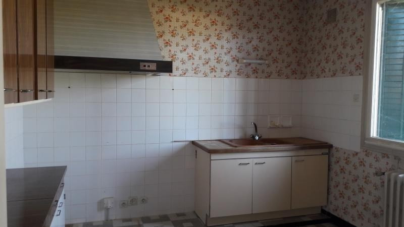 Vente maison / villa Vendome 135 000€ - Photo 3