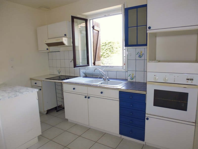 Location appartement Limours 680€ CC - Photo 2