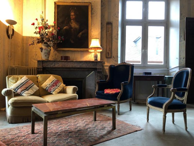 Investment property house / villa Mauléon-licharre 155000€ - Picture 2
