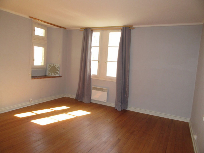 Location appartement Perigueux 465€ CC - Photo 1