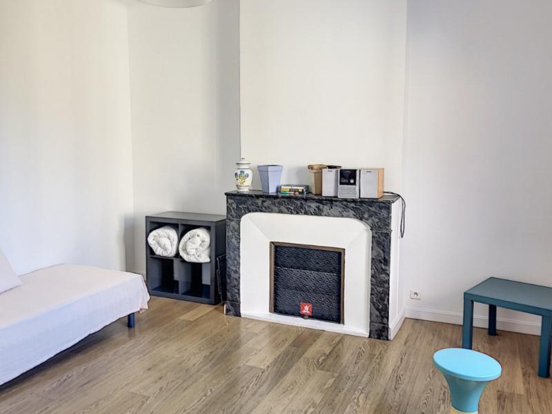 Vente appartement Avignon 400000€ - Photo 12