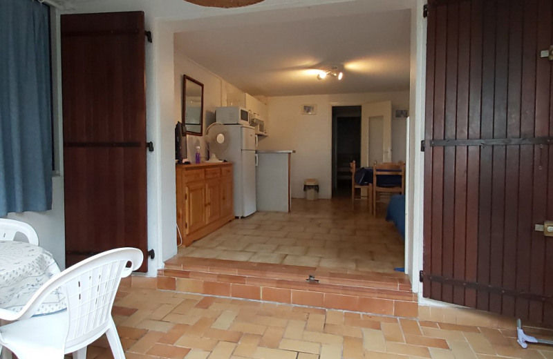 Vente appartement Argeles sur mer 131250€ - Photo 3