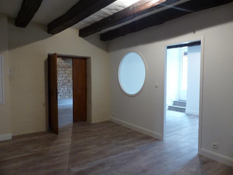 Sale apartment Poitiers 392 200€ - Picture 3