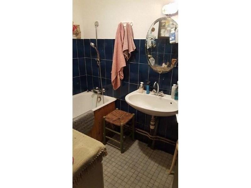 Sale house / villa St bonnet le froid 234000€ - Picture 9