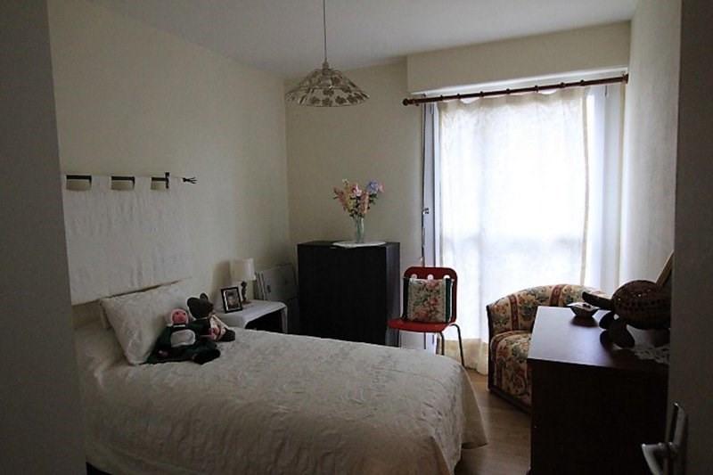 Sale apartment Châlons-en-champagne 61200€ - Picture 3