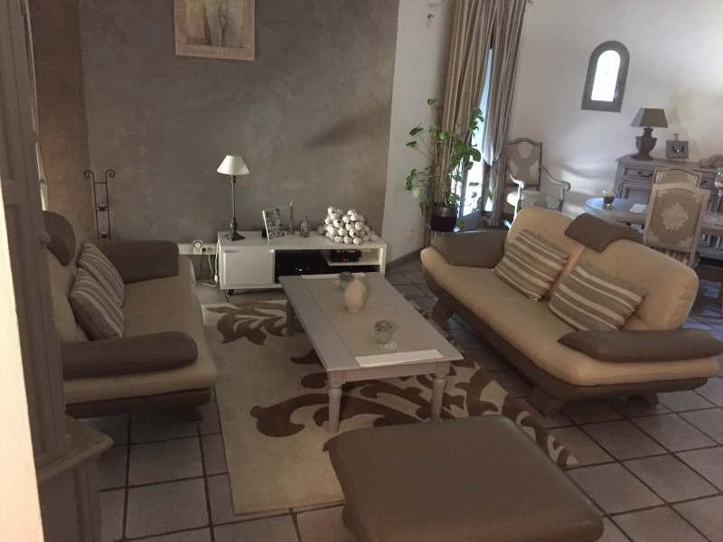 Vente de prestige maison / villa Allan 550000€ - Photo 3