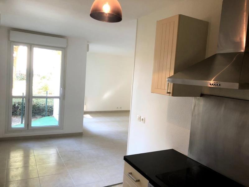 Vendita appartamento Montigny le bretonneux 199500€ - Fotografia 5