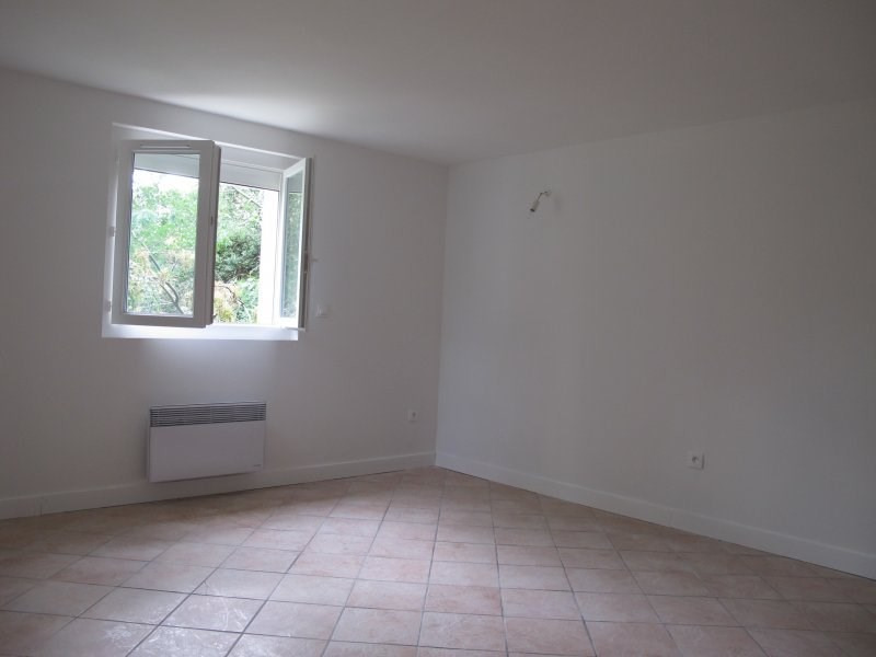 Sale apartment Orange 184 000€ - Picture 3