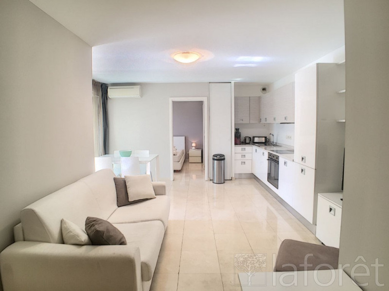 Vente appartement Beausoleil 330 000€ - Photo 7