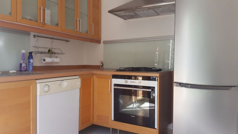 Rental house / villa Chambourcy 2650€ CC - Picture 4