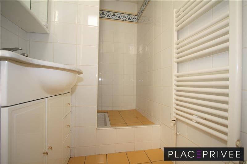 Sale apartment Nancy 109 900€ - Picture 4