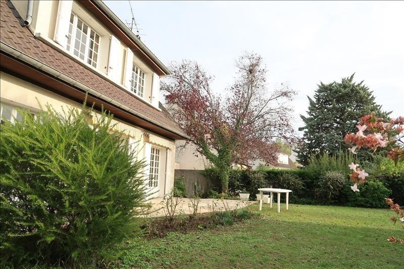 Vente maison / villa La rochette 337000€ - Photo 1