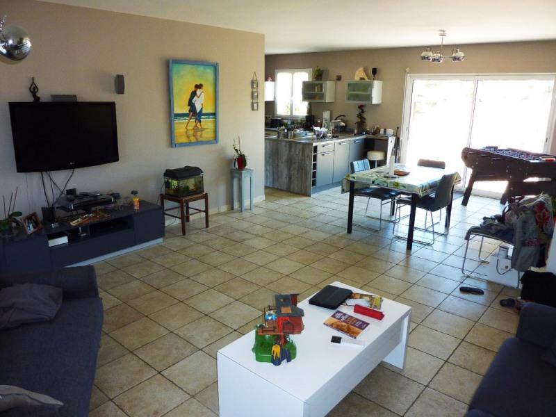 Sale house / villa Surgeres 178000€ - Picture 5
