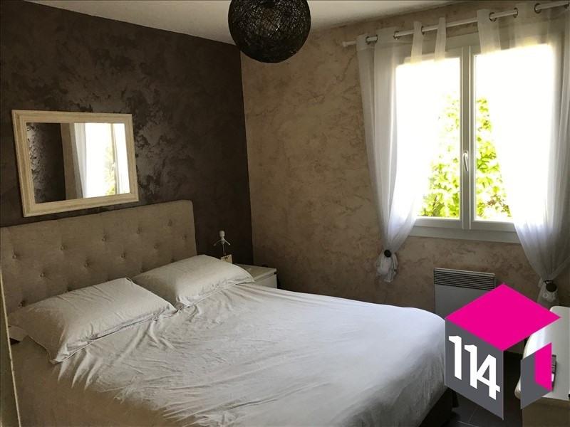Sale house / villa Baillargues 430000€ - Picture 7