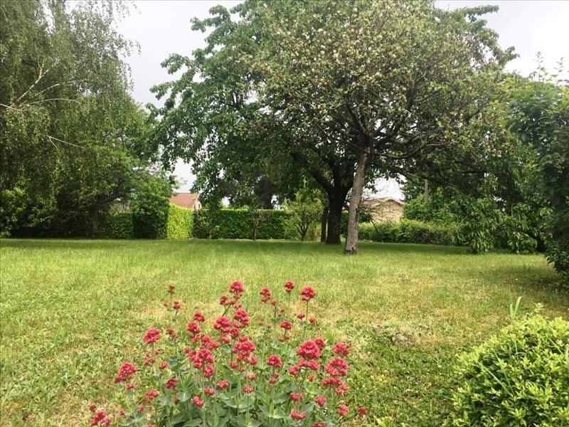 Vendita casa Bourgoin jallieu 315000€ - Fotografia 2