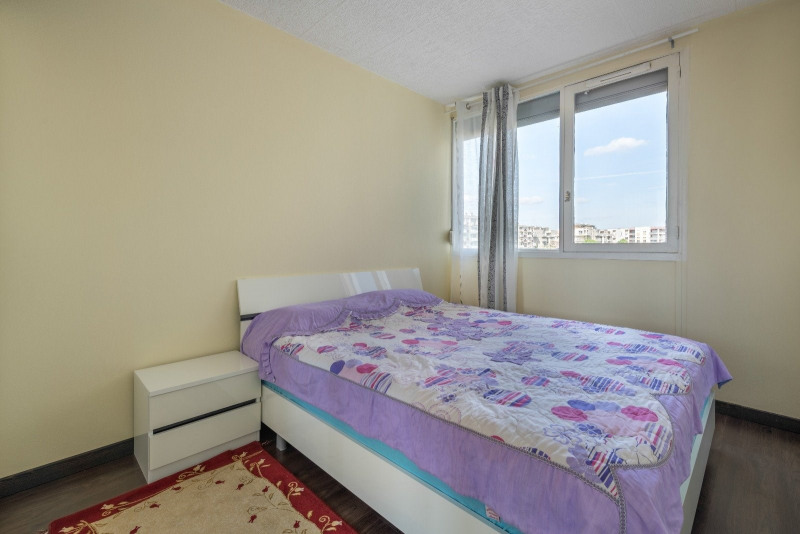 Vente appartement Bron 100000€ - Photo 5