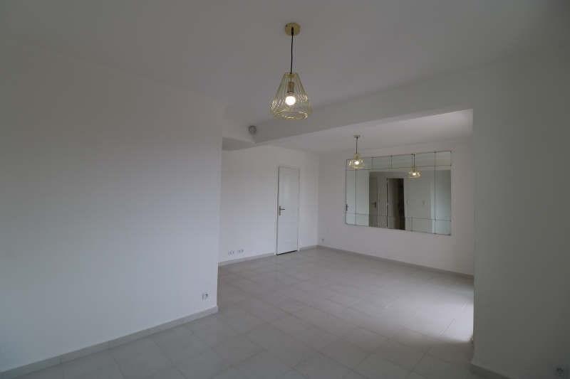 Vendita appartamento Cannes 344500€ - Fotografia 3
