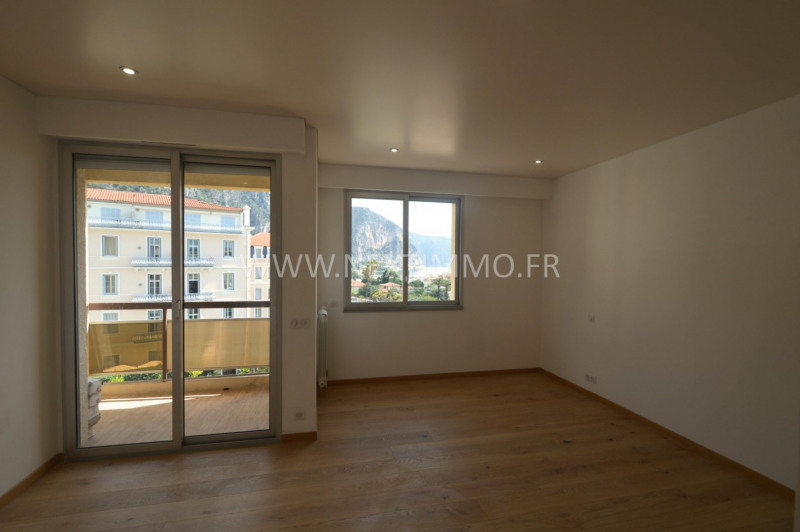 Deluxe sale apartment Beaulieu-sur-mer 1 160 000€ - Picture 10