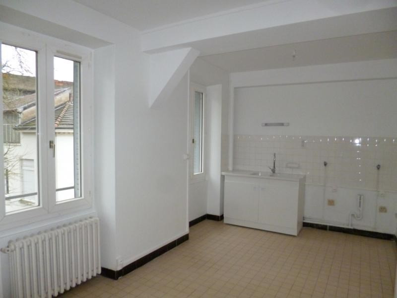 Location appartement Tarare 700€ CC - Photo 2