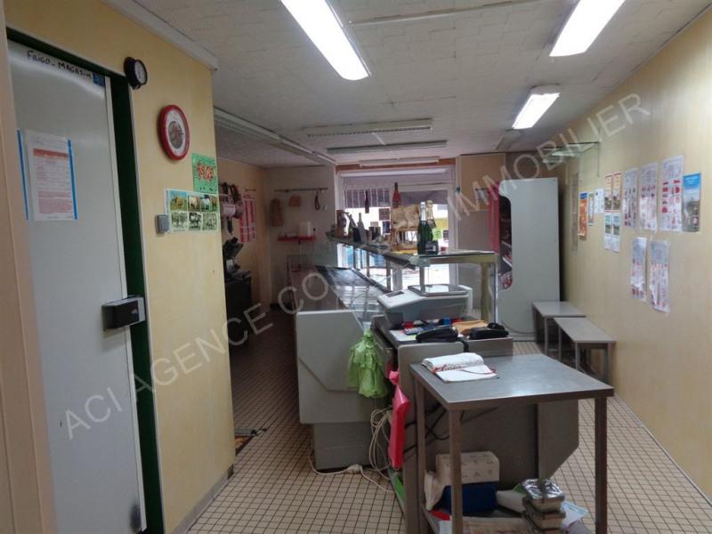 Sale shop Mont de marsan 86900€ - Picture 5