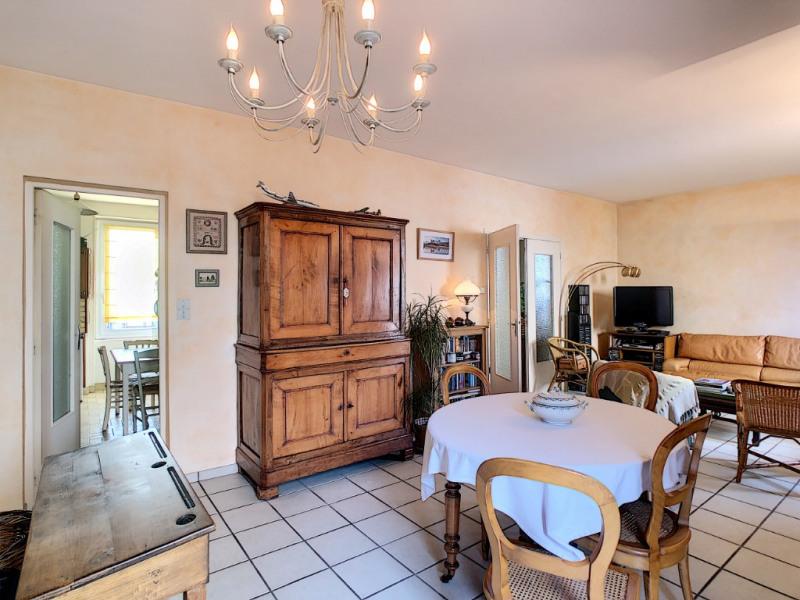 Vente maison / villa Montluçon 109000€ - Photo 11
