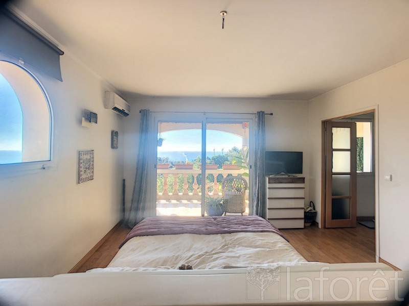 Vente maison / villa Menton 1350000€ - Photo 7