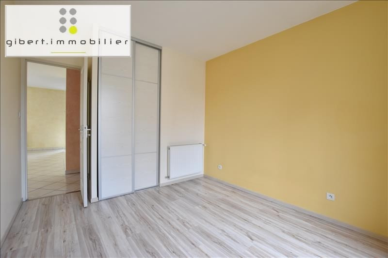 Vente appartement Le puy en velay 149 000€ - Photo 7
