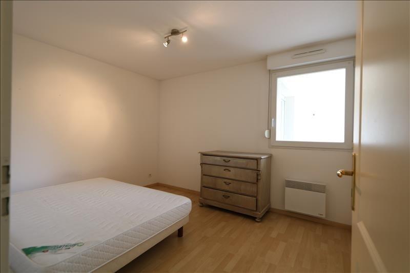 Vente appartement Strasbourg 182000€ - Photo 7