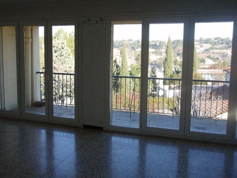 Location appartement Aix en provence 904€ CC - Photo 3