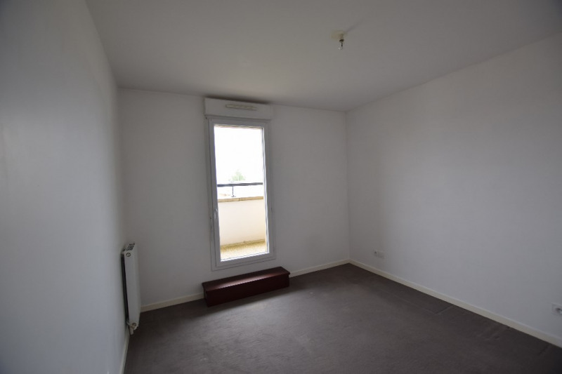 Location appartement Epinay sur orge 1 450€ CC - Photo 4