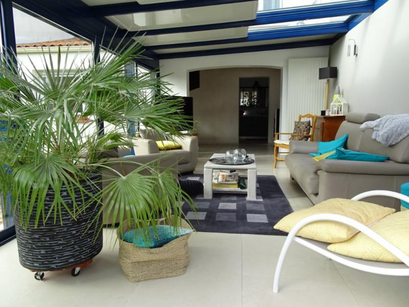 Vente maison / villa Chatelaillon plage 425000€ - Photo 5