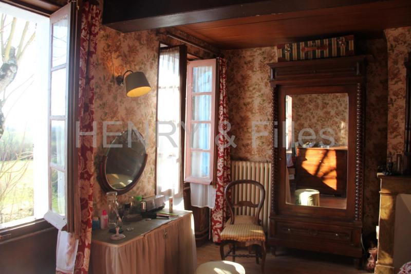 Sale house / villa Samatan 202000€ - Picture 14