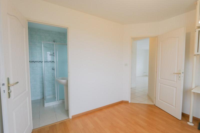 Vente maison / villa Aix les bains 339000€ - Photo 5