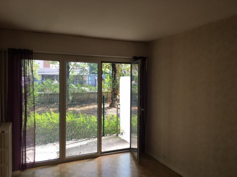 Vente appartement Versailles 232 000€ - Photo 2