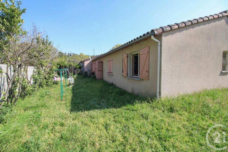 Location maison / villa Toulouse 1005€ CC - Photo 4